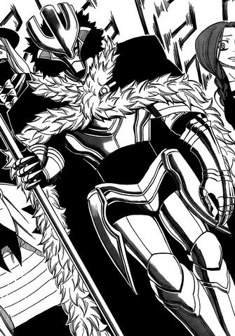File:Alexei's armor.png