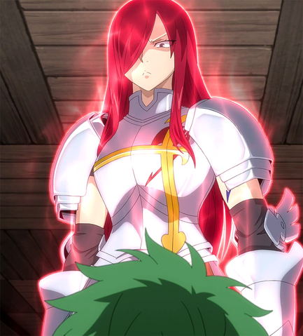 File:Erza explains the meaning of a guild.png