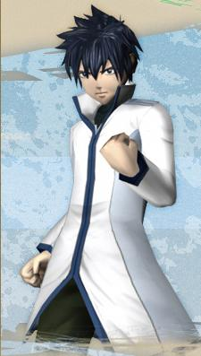 File:Gray PSP.jpg