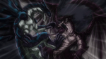 Igneel vs. Acnologia resumes.png