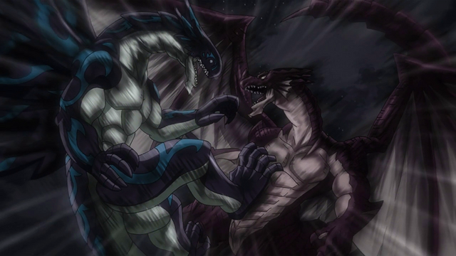 File:Igneel vs. Acnologia resumes.png