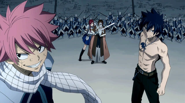 File:Erza's plan to take Faust.JPG