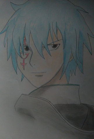 File:Jellal Drawing.png