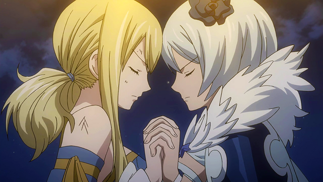 File:Lucy and Yukino's combined Magic.png