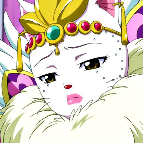 File:Shagotte Anime.JPG