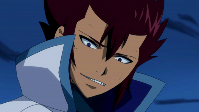 File:Cobra's expression.png