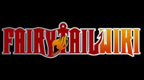 Fairy Tail Wiki Podcast 4 7 2014 Part 1