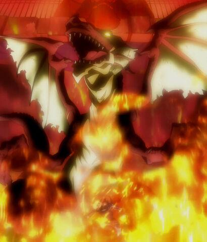 File:Natsu Dragon Fury.jpg