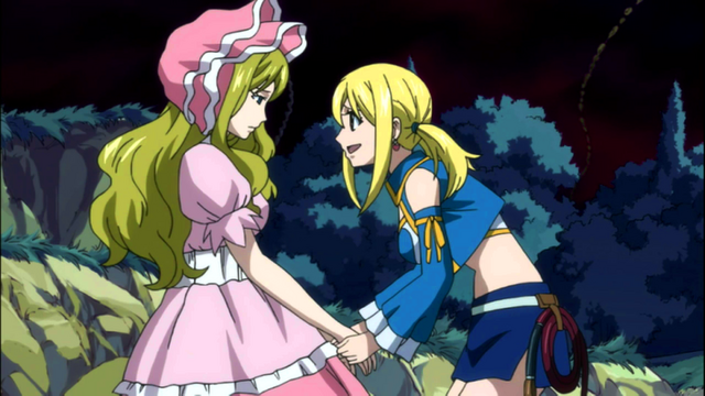 File:Lucy and Michelle.png