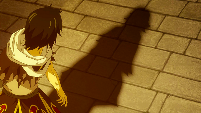 File:Rogue talks to his Shadow.png