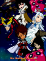 Thumbnail for version as of 03:34, July 7, 2012