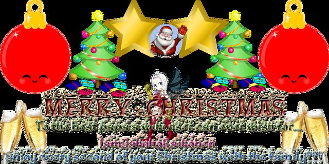 File:Christmas For Papa.png