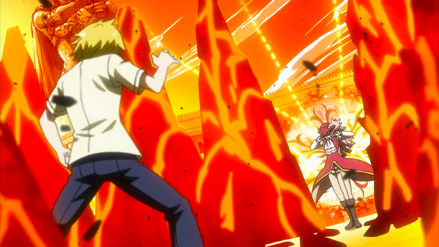 File:Eve vs. Rage of the Burning Earth.png