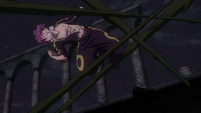 File:Natsu dodges Mard Geer's Thorns.png