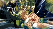 Hades uses his magic to attack Makarov.jpg