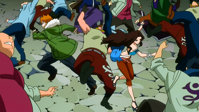 File:Cana and Loke vs. Phantom Lord Mages.png