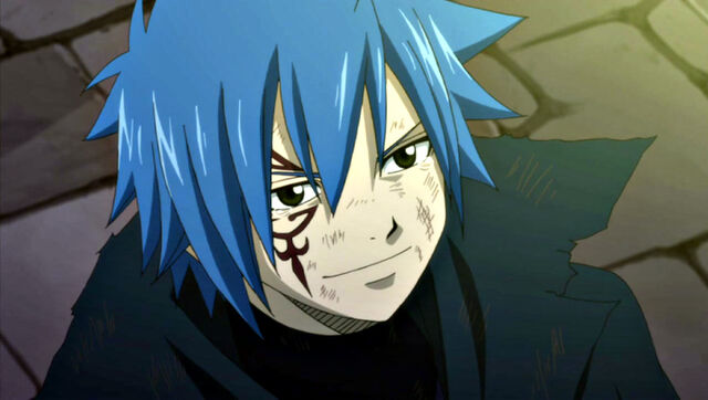 File:Mystogan watching Fairy Tail go.JPG