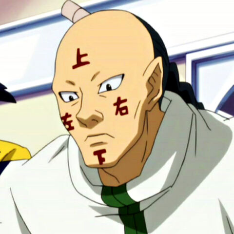 File:First Vanish Brother Avatar.JPG