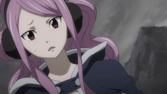File:Meredy distressed from Rusty's fear.png