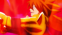 Leo's obsession with Liberum.png
