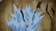 Sword of Frozen Black Lightning.png