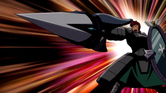 File:Habaraki Sword.PNG
