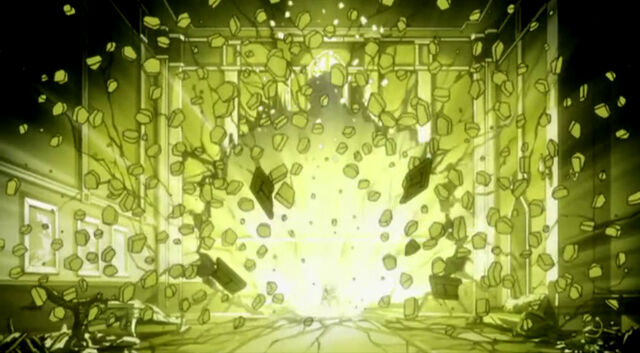 Plik:Makarov's Giant Wrath.jpg
