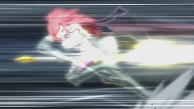 File:Erza Knightwalker using Silfarion.JPG
