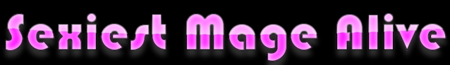 File:SMAM (13).png