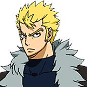 File:Laxus Anime Square.png