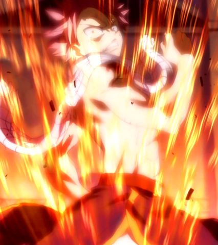 File:Flame boy.png