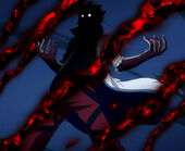 Poison Dragon Slayer Magic