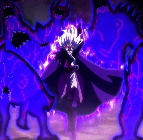 File:Hades's Nemesis.jpg