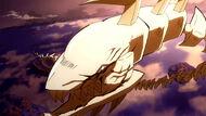 Dragon Chain.JPG