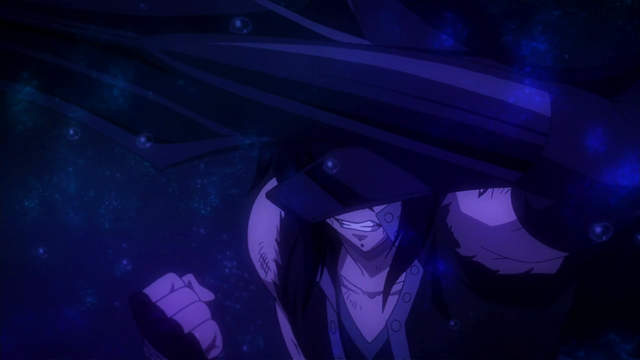 File:Gajeel's Steel Dragon's Sword.png