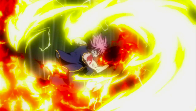 File:Crimson Lotus - Exploding Lightning Blade.png