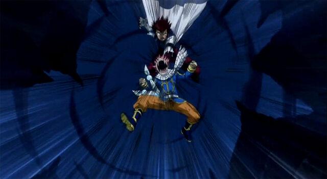 File:Natsu defeat Cobra.jpg