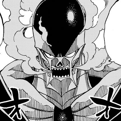 File:Bloodman profile.png