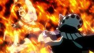 Taurus defeated by Byro.jpg