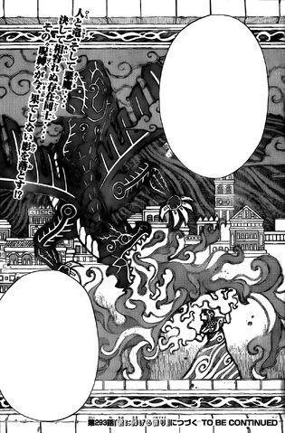 File:Dragon King Festival Carvings.jpg