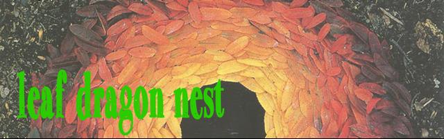 File:Leaf Dragon Nest.png