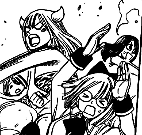 File:Miki Defeats Laki And unnamed Girls.jpg