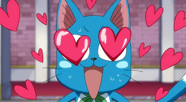 Plik:Happy in love.jpg