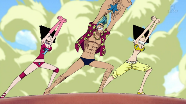 File:Franky Intro.png