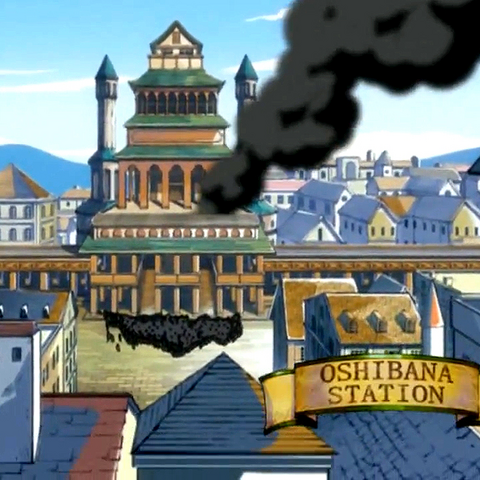 File:Oshibana Town Square Profile.png