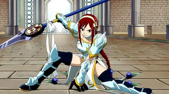 File:Lightning Empress Armour.jpg