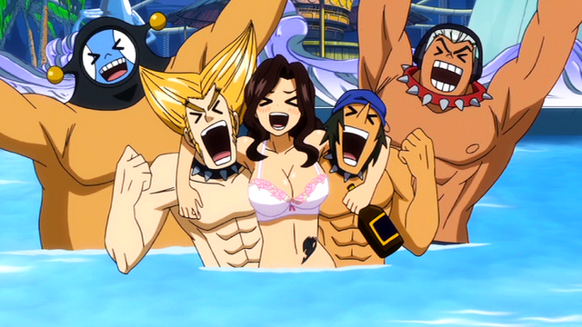 File:Cana and Quatro Puppy.png