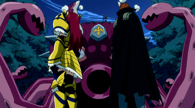 File:Erza and Gildarts vs. Byro.png