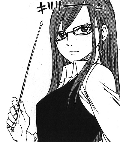 File:Erza Glasses.jpg