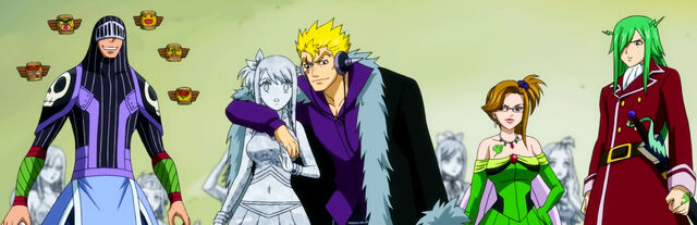 File:Laxus and his tribe appears.jpg